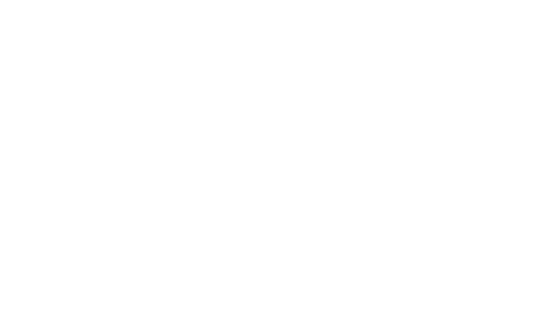 Everards of Leicestershire logo